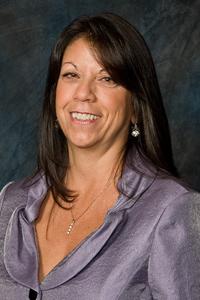 Donna M. Ellis, Bookkeeper